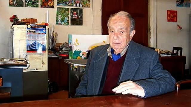 Falleció Pablo Macera, el historiador que criticó la República peruana