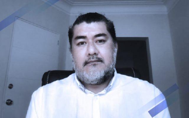 Antonio Quispe: Las vacunas salvan vidas, reforcemos ese mensaje