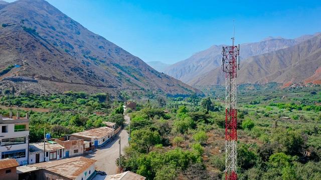 Minsa: Más de 200 establecimientos de salud de Lima provincias tendrán acceso a internet para desarrollar telemedicina