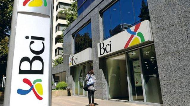 SBS autoriza ingreso del banco chileno BCI al mercado peruano