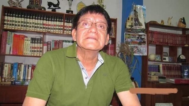 Por fin habrá dos Notarios más en Bagua Grande
