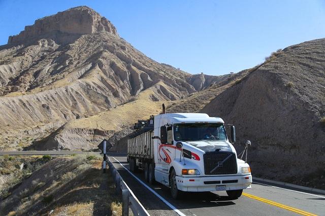 Comunidad Andina da la razón a Perú en reclamo contra Bolivia por diferenciación de precios del combustible para el transporte internacional