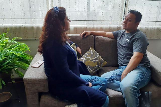 Congreso: parejas con dos años de convivencia serían reconocidas por municipios