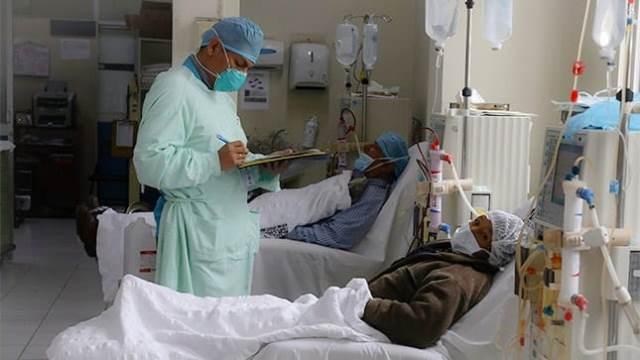 Nororiente del país tiene la mayor cantidad de donantes voluntarios de sangre