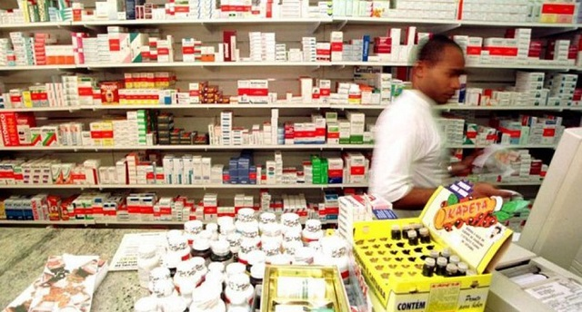 Ejecutivo aprueba listado de medicamentos esenciales genéricos que deberán estar disponibles en farmacias y boticas