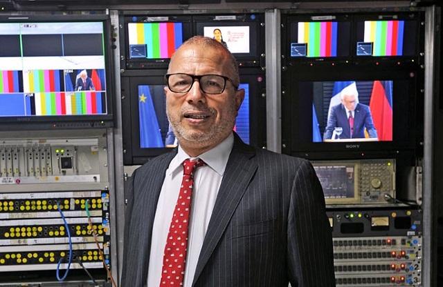 Hugo Coya afirma que el ministro Petrozzi presionaba sobre coberturas y entrevistas en el canal nacional