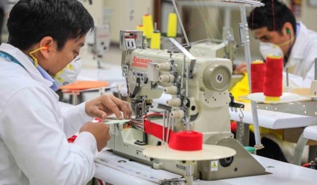 40.000 empresas en quiebra y 450.000 desempleados por la pandemia en La Libertad