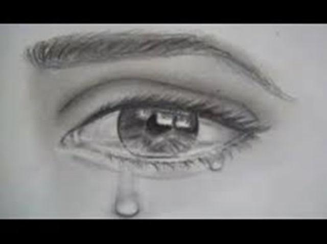Carta 827: ¿Tanto dolor y no poder hacer nada contra la muerte? (03/05/2021)