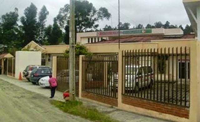 Aprobado expediente para dar inicio a la construcción del nuevo Hospital Motupe de Lambayeque