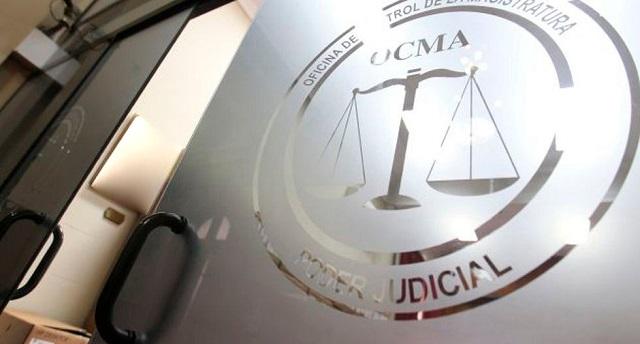 OCMA propone destituir a Juez de la Corte Superior de Justicia de Amazonas
