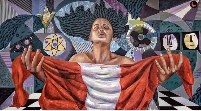 """CEPRODEC (Trujillo), EDUCAP (Lima) y la Asociación Cultural """"Luis Hernán Ramírez Mendoza (Moyobamba) realizarán el Primer Encuentro Internaciona"""