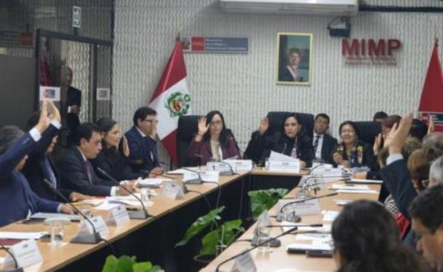Ministerio de Salud conforma comisión para  actualizar el listado de enfermedades raras o huérfanas