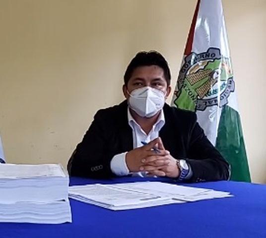 En Dirección Regional de Educación Amazonas se efectuaban pagos ilegales por más de 2 millones de soles