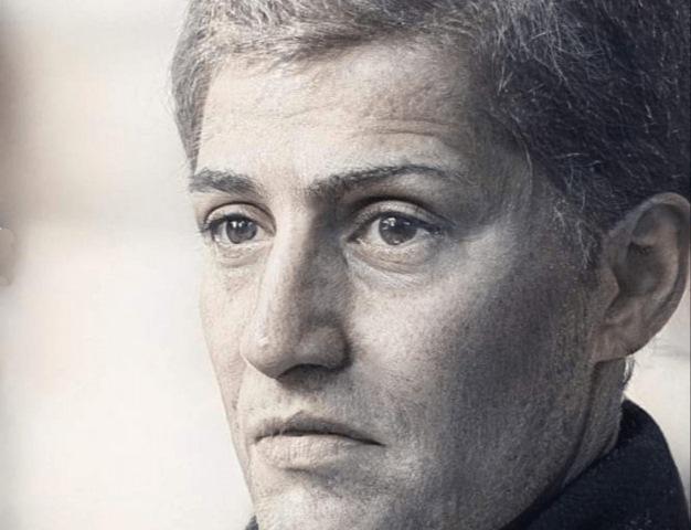 Así habría sido el rostro de Toribio Rodríguez de Mendoza