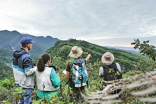 Mincetur fija estrategia de reactivación del turismo