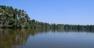 Minam avanza en el proceso de actualización de la Política Nacional del Ambiente al 2030