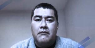 Antonio Quispe sobre COVID-19: El Gobierno ha cometido un error que le va a costar la vida a miles de personas