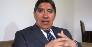 Solidaridad con Avelino Guillén
