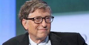 Bill Gates dice que el coronavirus nos vino a enseñar que todos somos iguales