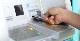 Bono de 380 soles: Beneficiarios del Banco de la Nación podrán usar cajeros automáticos de cualquier banco