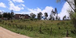 Implementarán módulo de atención temporal para pacientes covid en Chachapoyas