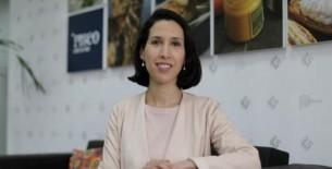 Claudia Cornejo: Turismo receptivo se recuperará entre 3 a 4 años