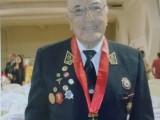 Carta abierta al Comandante General del CGBVP