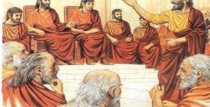 CONSEJO DE ANCIANOS