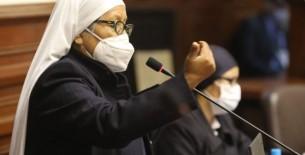 Frepap pide al jefe del Gabinete darle prioridad a lo que sucede en las regiones