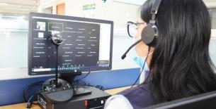 Minsa: HAKU atendió más de 500 mil llamadas en servicios de Telemedicina en lo que va de este año