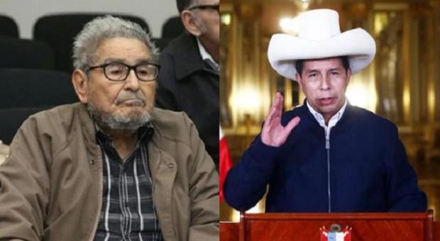 Avelino Guillén duro contra Castillo: Ha debido convocar a Consejo de Estado para decidir sobre Abimael Guzmán