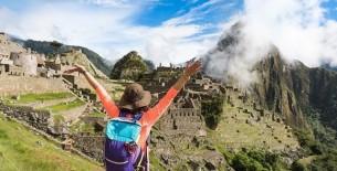 Concluye querella y Machu Picchu ya le pertenece al Estado peruano