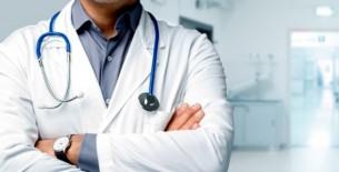 Salud y corrupción