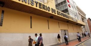 MEF aprobó transferencias para Arranca Perú por más de S/ 2,000 millones