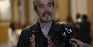 Mulder a Martín Vizcarra: