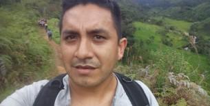 Decomisan de 63 kilos con 870 gramos de droga y detienen a dos personas en la CC.NN. de Tundusa en la provincia de Condorcanqui