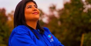 NASA: CNN rinde homenaje a astronauta peruana Aracely Quispe
