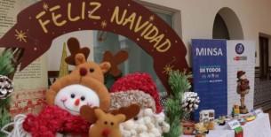 Navidad: INS recomienda regalar juguetes que fomenten la comunicación en tiempos de pandemia