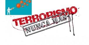 El TERRORISMO SILENCIOSO