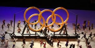 Carta 840: Juegos olímpicos, una maravilla humana (26/07/2021)