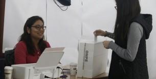 JNE aprueba padrón electoral para las elecciones congresales del próximo 26 de enero