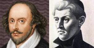 """William y Toribio: """"amigos"""" distantes, no tan distintos"""