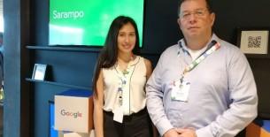 Google premia investigación peruana sobre diagnóstico temprano del autismo