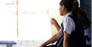 Embarazo adolescente: ¿Y la prevención para cuándo?