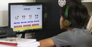 MINEDU anuncia plan para garantizar tránsito de 5° de secundaria a educación superior
