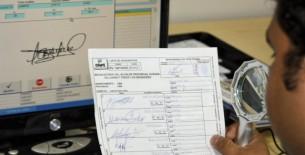 Elecciones 2021: Reniec verifica más de 20 mil registros de afiliados a partidos