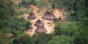 Perú: se crea reserva indígena Kakataibo Norte y Sur, con casi 150 mil  hectáreas de bosques a favor de pueblo en aislamiento