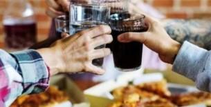 Decreto Supremo: Siguen prohibidas reuniones sociales y visitas familiares