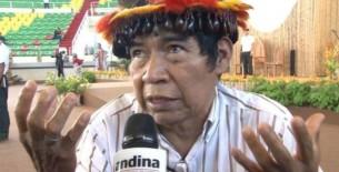 Carta 785: Pueblos amazónicos ¿otra vez ciudadanos de segunda clase? (07/07/2020)