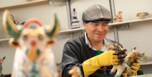 Mincetur presenta Somos Artesanía para apoyar en la reactivación económica de artesanos